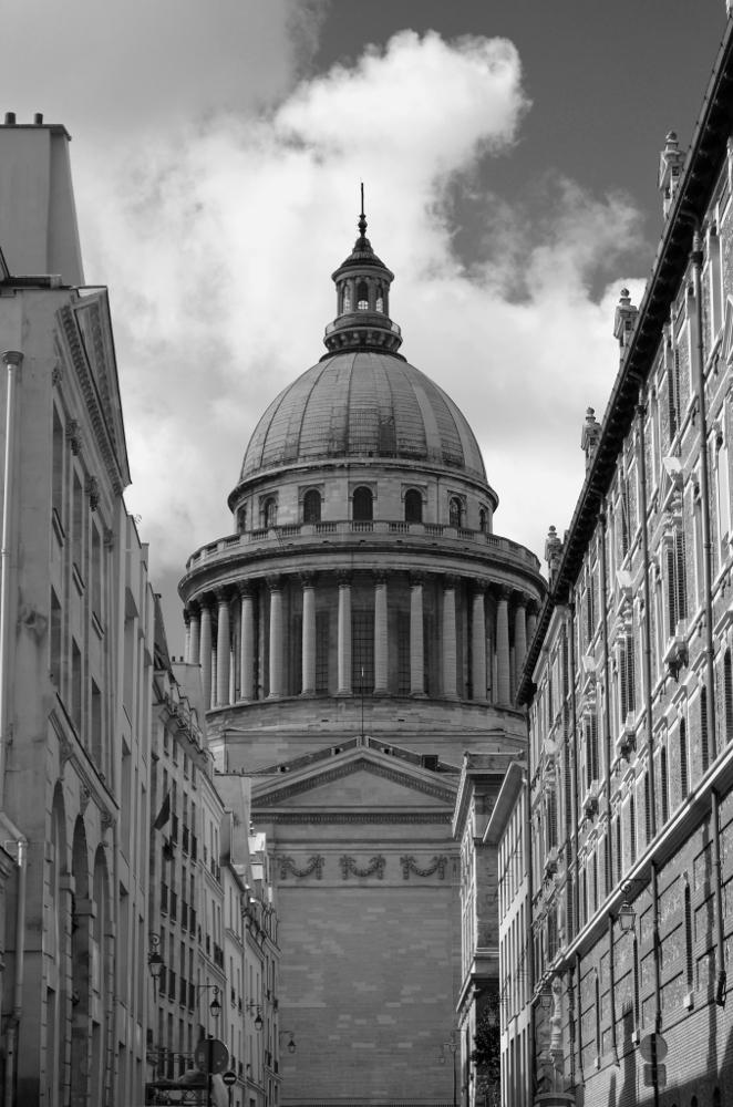 Parigi 1