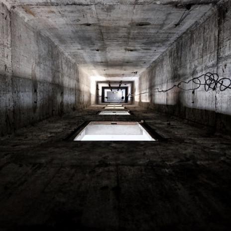 umane tracce 02_edited.jpg