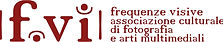 Logo_frequenze_rosso%202_edited.jpg