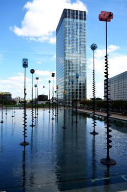 Parigi 3