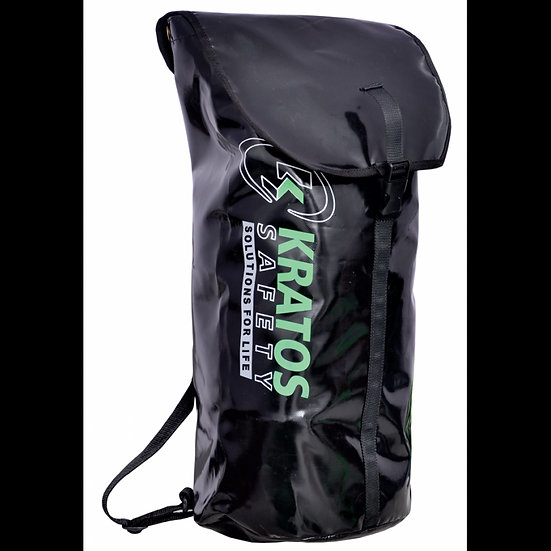 KRATOS SAFETY - SAC À DOS CYLINDRIQUE 41L - FA 90 105 00