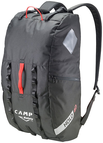 CAMP SAFETY - SAC HOLD 40L - CA 2789