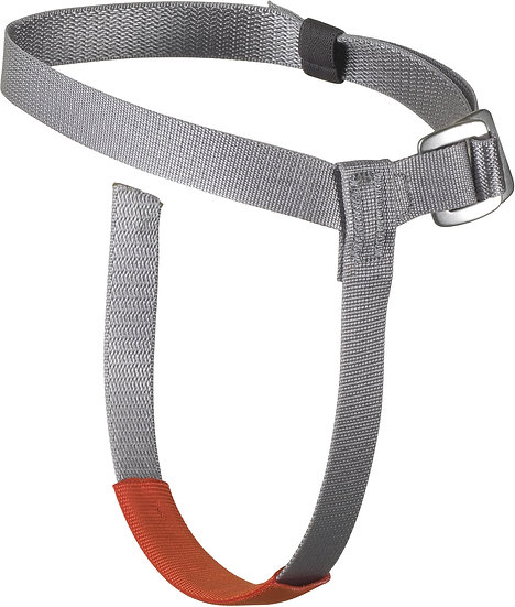 CAMP SAFETY - ACCESSOIRE BLOQUEUR SPARE WEBBING TURBOFOOT - CA 077X