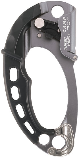 CAMP SAFETY -  BLOQUEUR TURBO HAND PRO - CA 2635.XX