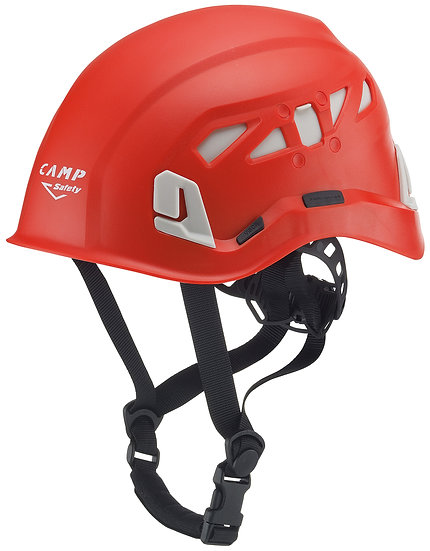 CAMP SAFETY - CASQUE ARES AIR - CA0748.0X