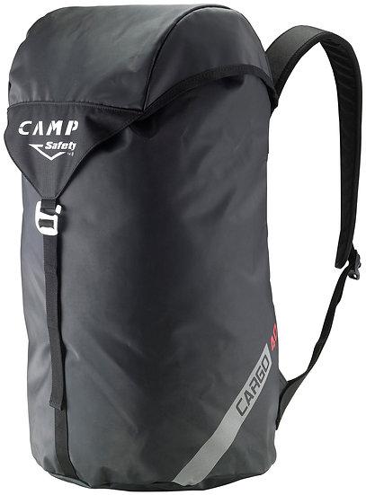 CAMP SAFETY - SAC CARGO 40l - CA 2785