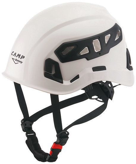 CAMP SAFETY - CASQUE ARES AIR PRO - CA 2643.07
