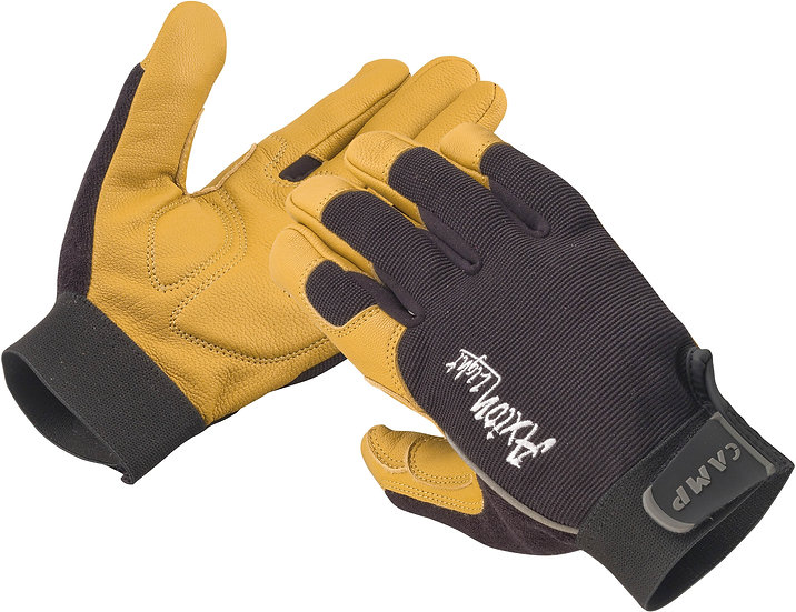 CAMP SAFETY - GANTS AXION LIGHT - CA 2122