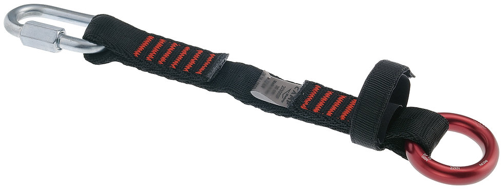CAMP SAFETY - ACCESS HARNAIS ANTICHUTE EXTENSION LANYARD  - CA 2030.03F