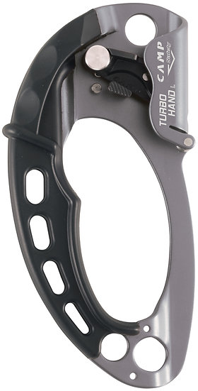 CAMP SAFETY -  BLOQUEUR TURBO HAND - CA 2634.XX