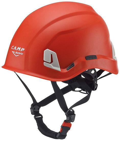 CAMP SAFETY - CASQUE ARES - CA0747.0X