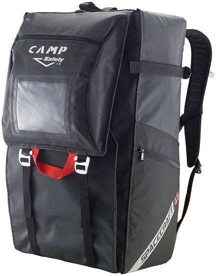CAMP SAFETY - SAC SPACECRAFT 45L - CA 2790