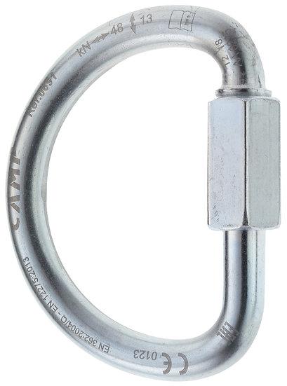 CAMP SAFETY - MAILLON RAPIDE ZINGUE EN D 10mm - CA 0691