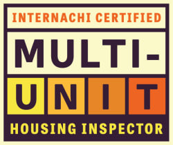 certified multi unit housing inspector.j