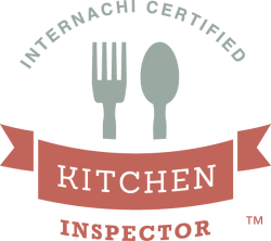 KitchenInspector.png