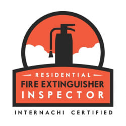 InterNACH-Fire_Extinguisher_Inspector_lo