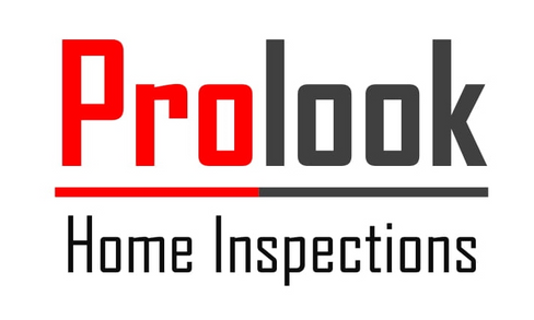 1-prolook-1png.png