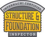 InterNACHI-Certified-Structure-Foundatio
