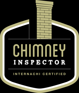 Chimney_Inspector_Logo.png