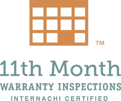 11thMonth-Inspections.png