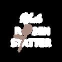 Logo MR Weiß Rosa.png