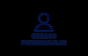 CURSO SSSSSS-03.png