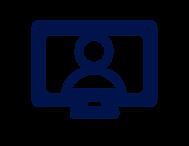 icon 3_Mesa de trabajo 1.png