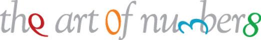 TAON_Logo.jpg