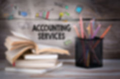 Accounting Services image.jpg