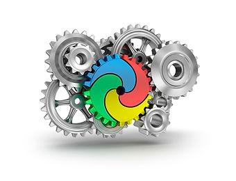 business gears.jpg