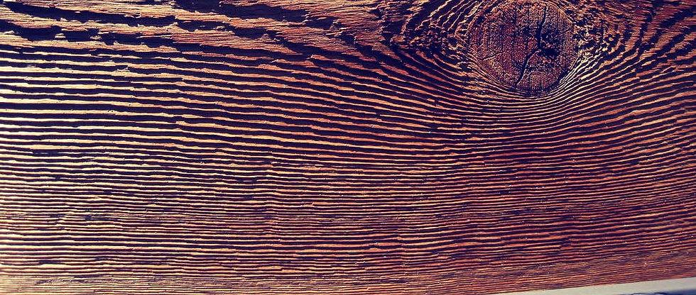 Cedar Whirls.jpg