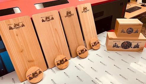 QPS BBQ PLNLS COASTER BOXES.jpg