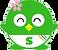 kurose_mascot_s04smile.png
