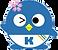 kurose_mascot_k03wink.png
