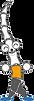 reborn_mascot_03smile.png