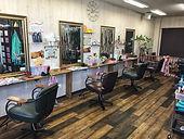 circle_others_hair.salon.JPG