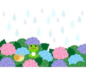 ◆6月営業日のお知らせ!