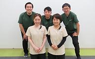 IMG_4266 - コピー_waifu2x_photo_noise1_scale_tta_1.png