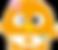 kurose_mascot_r03wink.png
