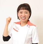 reborn.staff_suzuki_hp02.jpg