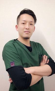 kurose_nagatani.jpg