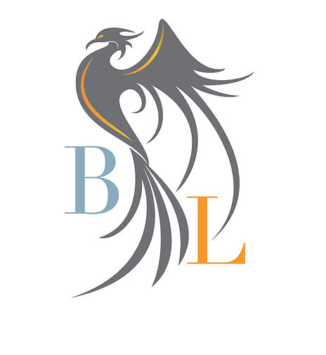 Logotipo BooksLive