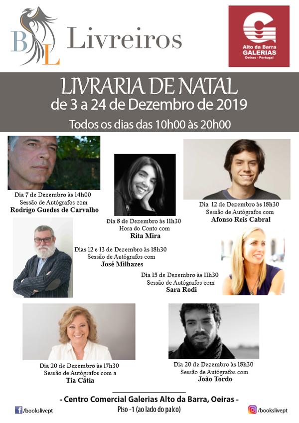 Cartaz Redes Sociais Final 2.0.png