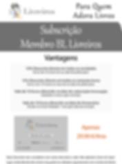 Flyer Membro BooksLiveteste.png