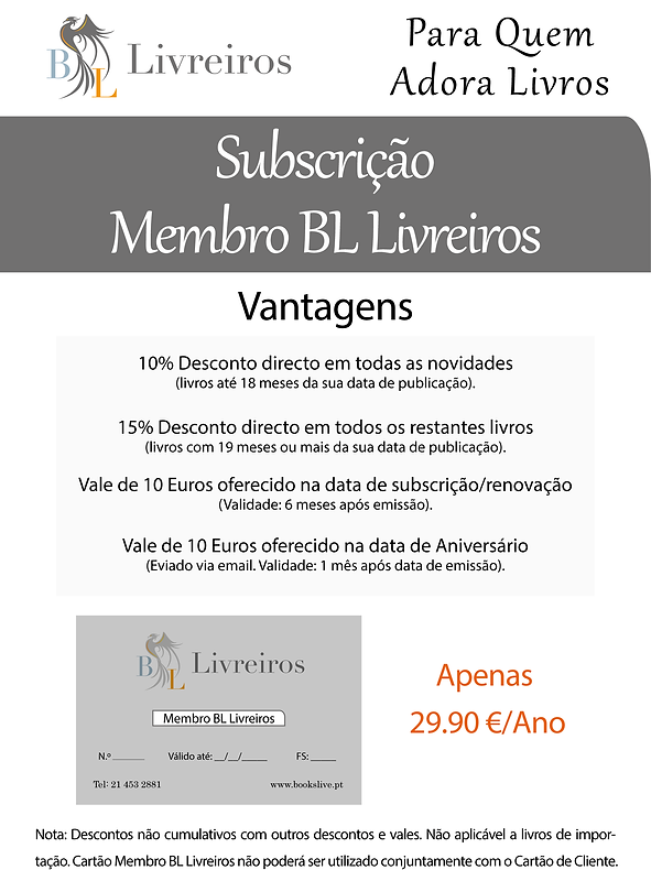 Flyer Membro BooksLiveteste.png