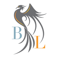 BooksLive Logo High.png