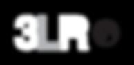 3LR - Logo-02.png