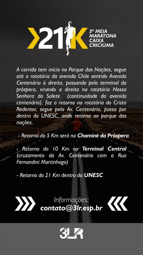 DESCRIÇÃO PERCURSO.jpg