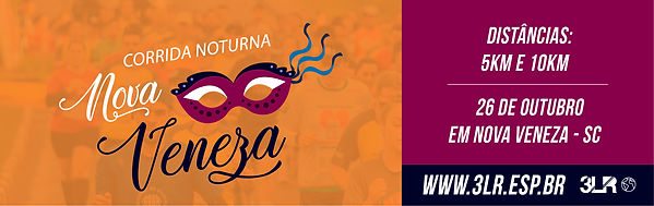 Banner 1110x350px_Prancheta 1 (1).jpg
