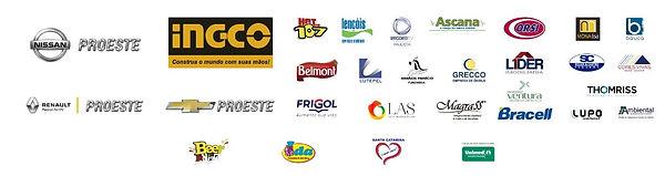 patrocinadores e parceiros.jpg
